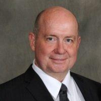 Dr. Steve Fortenberry
