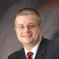 Dr. Drazen Jukic