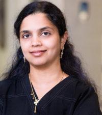 Dr. Bindu Kolli