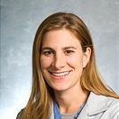 Dr. Alyssa Dayan