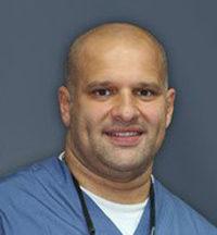 Dr. Amir Awadalla