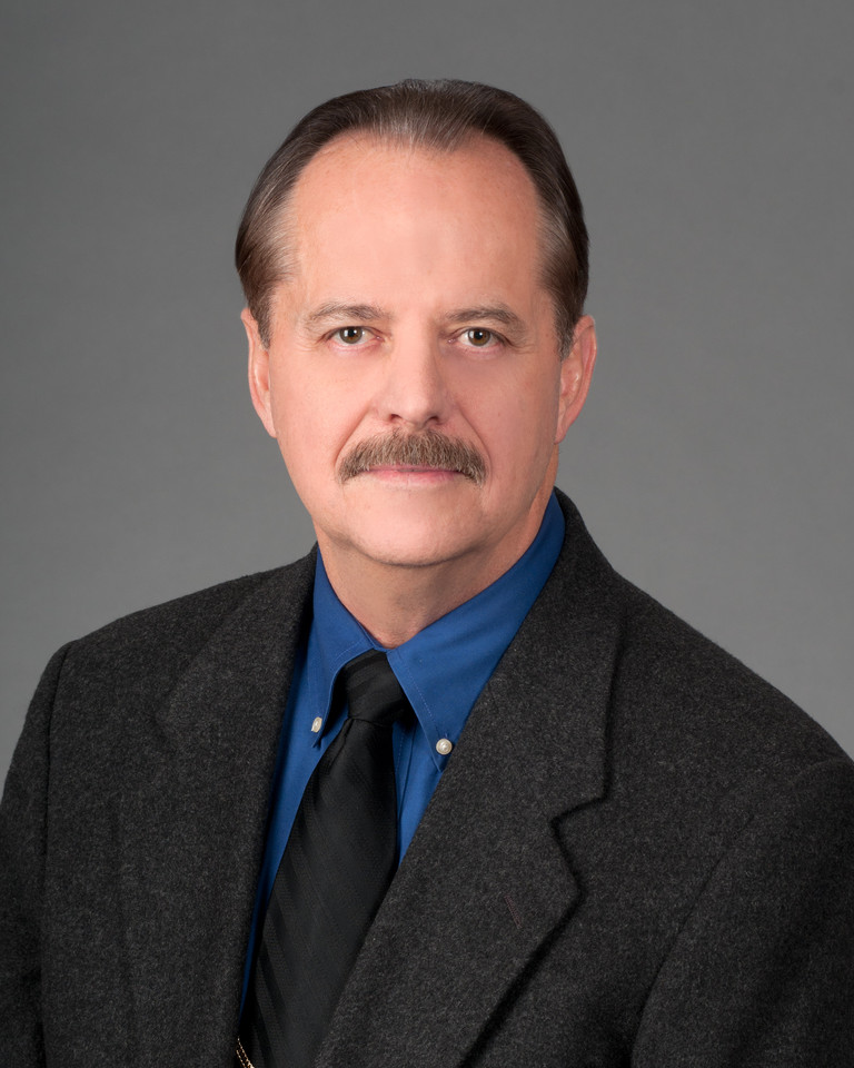 Dr. Dale Callaway