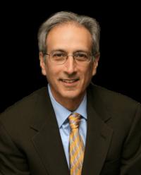 Dr. David Spilkia