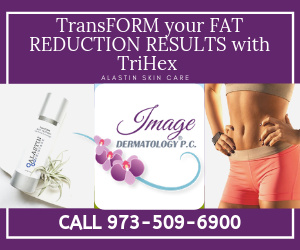 Dr. Jeanine Downie – ALASTIN SKIN CARE