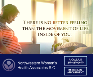 Northwestern Women's Health Associates Team  – Gyno
