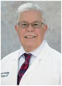 Dr. Conley W. Engstrom