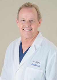 Dr. Thomas J Rolfes