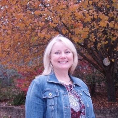 Dr. Carmen Meadows
