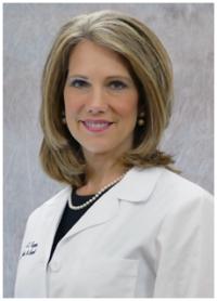 Dr. Karen L. Turgeon