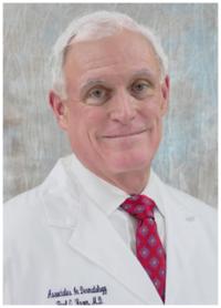 Dr. Paul G. Hazen