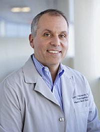 Dr. Lon Petchenik