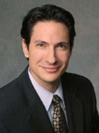 Dr. Louis M. DeJoseph