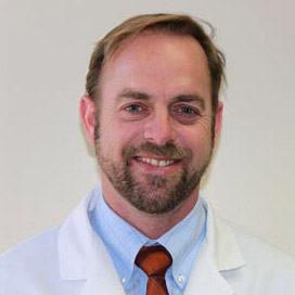 Connected Doctor, Name: Dr. John Ravera