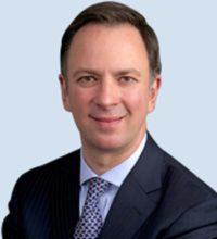 Dr. Andres Bustillo