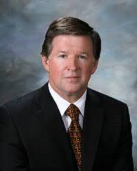 Dr. John Edney