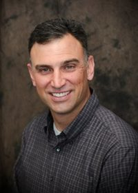 Dr. Justin C. Cress