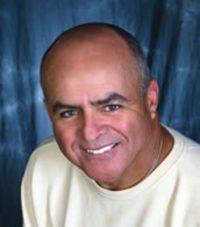 Dr. Joseph Rucker