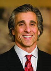 Dr. Philip S Schoenfeld