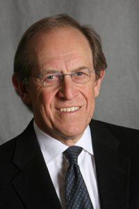 Dr. Leonard Miller