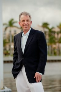 Dr. Michael L. Schwartz
