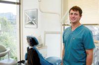 Dr. Casey Shuster