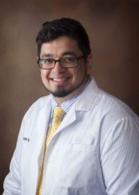 Dr. Areeb Yasin