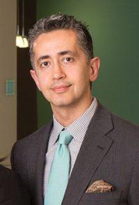 Dr. Sherwin Naderi