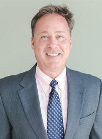 Dr. Stephen Schantz