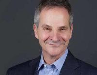 Dr. Allan Wulc