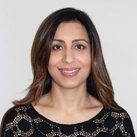 Connected Doctor, Name: Dr. Harpreet Aulakh