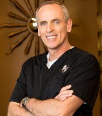 Dr. Richard Weigand