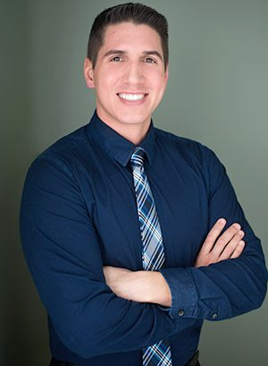 Connected Doctor, Name: Dr. Ryan Lepore