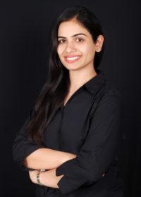 Dr. Mohini Deepesh Daultani