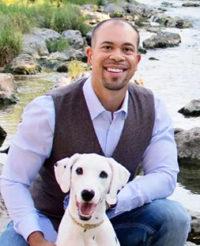 Dr. Jordan Tucker