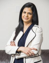 Dr. Savita Chaudhry
