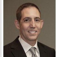 Dr. Phillip Haiman