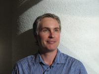 Dr. Jason McWhirter