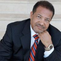 Dr. George Solomon