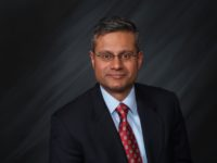 Dr. Sandeep Jejurikar