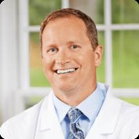 Dr. Scott Siemen