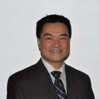 Dr. John Huang