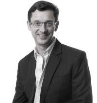 Dr. Mark Kohout