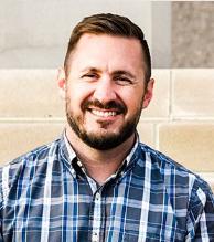 Dr. Jonathan W. Titus