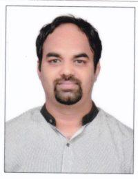 Dr. Rohit S Menon