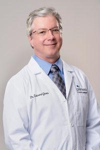 Dr. Edward J. Gross