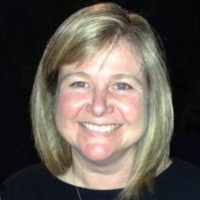 Dr. Loraine Manzig