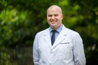 Dr. Greg Gelfand
