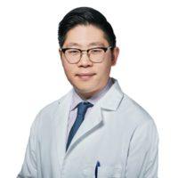 Dr. Yuchen Hu