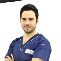Dr. Wesam Bassout Lellich