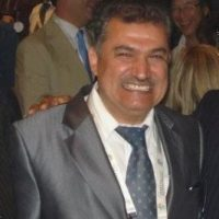 Dr. Mahmoud Alsuleiman